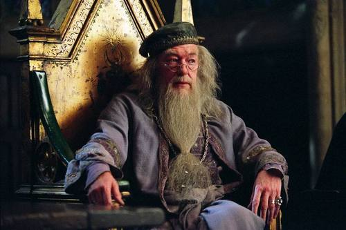 harry-potter-albus-dumbledore
