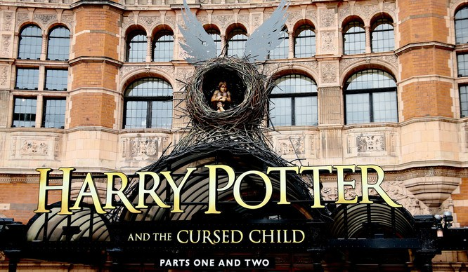harry-potter-cursed-child-tickets-london